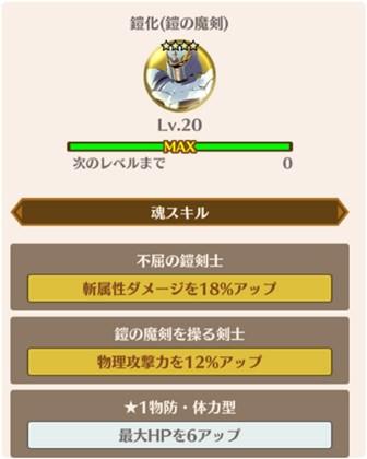 ヒュンケル 鎧化(鎧の魔剣)